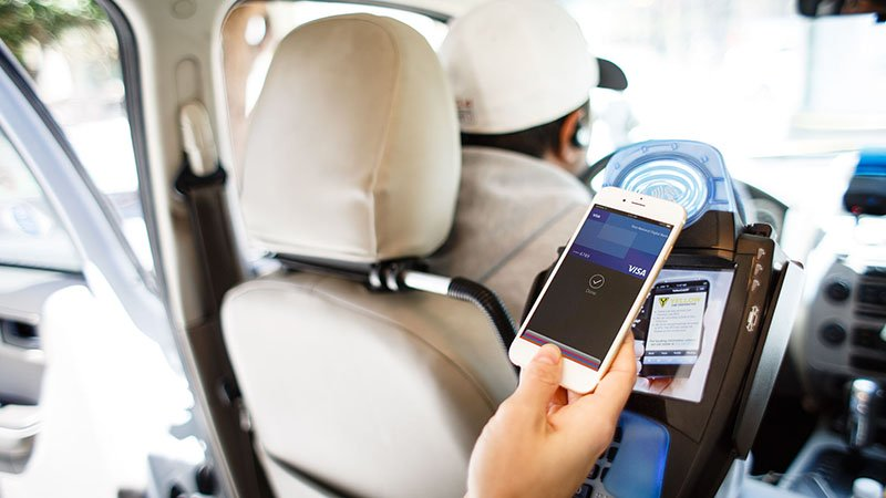 touchless-mobile-payment-cab-800x450